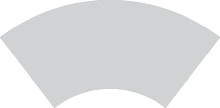 QCVN 6-1:2010/BYT