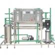 Hệ thống lọc công suất 1000L/H