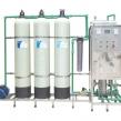 Hệ thống lọc công suất 750l/h