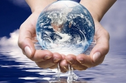 Cty TNHH xử lý nước sạch Tây Nguyên nhà cung cấp máy lọc nước hàng đầu tại Tây Nguyên