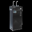 Máy lọc nước HQ B3 – Thông minh
