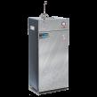 Máy lọc nước HQ A3 – Thông minh