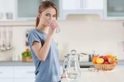 5 lợi ích của việc sử dụng máy lọc nước RO cho gia đình